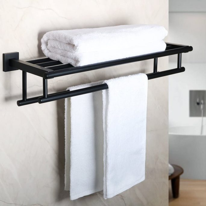 Towel Racks
