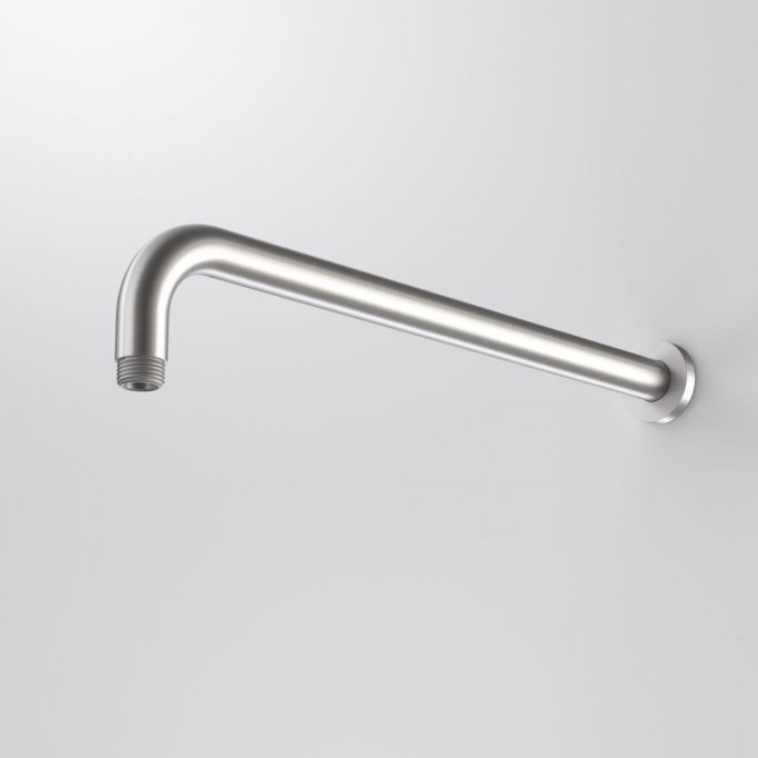 Wall Shower Arm