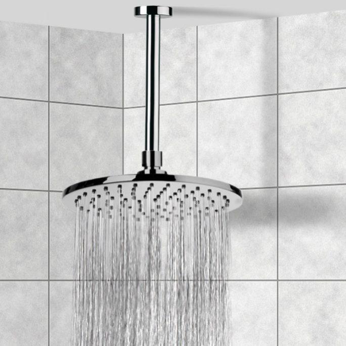 Ceiling Shower Arm