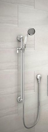 Sliding Shower Sets
