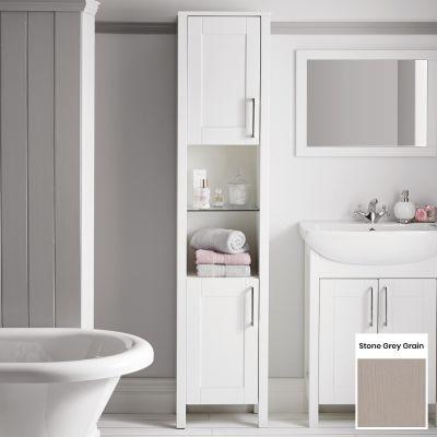 Tall Boy Cabinets